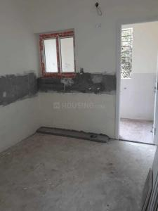 Gallery Cover Image of 1250 Sq.ft 2 BHK Apartment for buy in Besant Nagar for 19300000