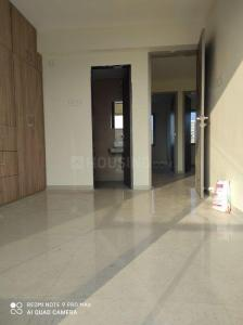 Gallery Cover Image of 1700 Sq.ft 3 BHK Apartment for rent in  Bhagwati Eminence, Nerul for 47000