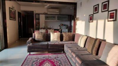 Gallery Cover Image of 2214 Sq.ft 3 BHK Apartment for buy in Binori Solitaire, Bopal for 12000000
