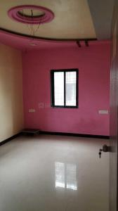 Gallery Cover Image of 800 Sq.ft 1 BHK Villa for rent in Ahmednagar for 6500