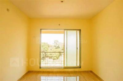 Gallery Cover Image of 1110 Sq.ft 2 BHK Apartment for rent in Kalamboli for 12000