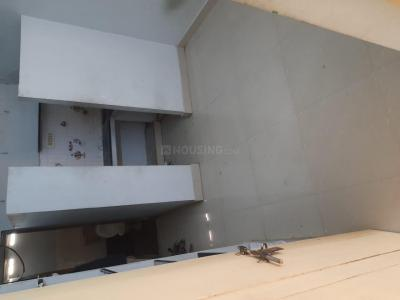 Hall Image of PG 7142175 Choolaimedu in Choolaimedu