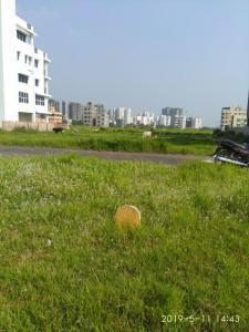 3600 Sq.ft Residential Plot for Sale in New Town, Kolkata