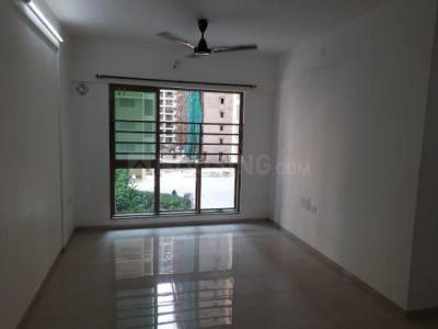 Gallery Cover Image of 990 Sq.ft 2 BHK Apartment for buy in Sheth Vasant Oasis, Andheri East for 16500000