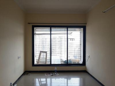 Gallery Cover Image of 1500 Sq.ft 2 BHK Apartment for buy in Chembur for 20000000