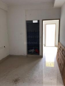 Gallery Cover Image of 745 Sq.ft 2 BHK Apartment for buy in Ambattur for 3500000
