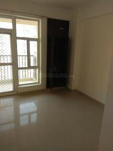 Gallery Cover Image of 1175 Sq.ft 1 BHK Apartment for rent in Alpine AIG Park Avenue, Noida Extension for 8500