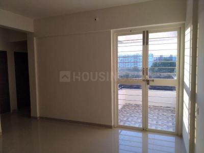 Gallery Cover Image of 1000 Sq.ft 2 BHK Apartment for rent in Charholi Kurd for 9500