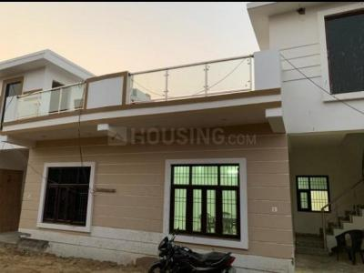 Gallery Cover Image of 900 Sq.ft 2 BHK Villa for buy in Sindhuja Valley, Noida Extension for 3200000