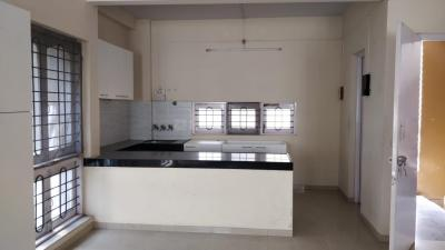 Gallery Cover Image of 1000 Sq.ft 2 BHK Independent House for rent in Sadashiv Peth for 30000