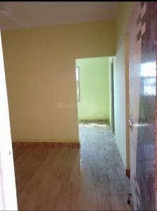 Gallery Cover Image of 400 Sq.ft 1 BHK Independent House for rent in Shubham Apartments Ghitorni, Ghitorni for 8000