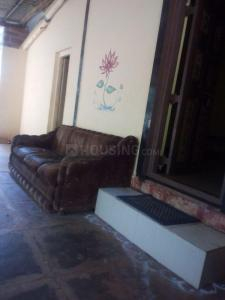 Gallery Cover Image of 1250 Sq.ft 2 BHK Independent Floor for rent in Ambernath West for 9500