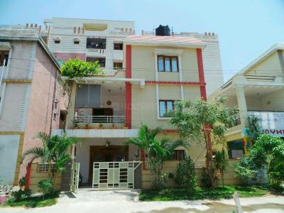 Gallery Cover Image of 3600 Sq.ft 4 BHK Independent House for buy in Miyapur for 30000000