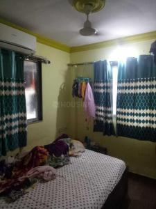 Gallery Cover Image of 750 Sq.ft 1 BHK Apartment for buy in Mira Road East for 5100000