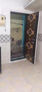 Gallery Cover Image of 220 Sq.ft 1 RK Independent Floor for rent in Mulund West for 4500