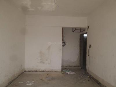 Gallery Cover Image of 892 Sq.ft 2 BHK Apartment for buy in Wagholi for 3600000