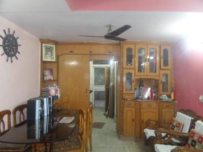 Gallery Cover Image of 1400 Sq.ft 4 BHK Independent House for buy in Janakpuri for 14500000