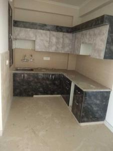 Gallery Cover Image of 650 Sq.ft 1 BHK Apartment for buy in Shastri Nagar for 1700000