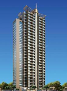 Gallery Cover Image of 630 Sq.ft 1 BHK Apartment for buy in Puneet Prime Phase 3 Floor 17 To Floor 18, Kurla East for 8000000