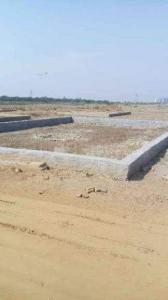 Gallery Cover Image of 1800 Sq.ft Residential Plot for buy in Jasana for 2550000