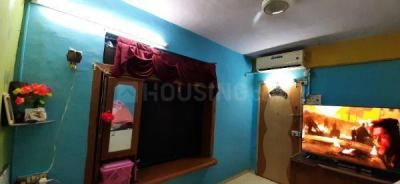 Gallery Cover Image of 690 Sq.ft 1 RK Apartment for rent in Bhayandar East for 13500