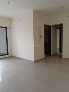 Gallery Cover Image of 1360 Sq.ft 3 BHK Apartment for buy in Leena Bhairav Residency, Mira Road East for 12000000