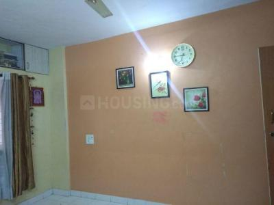 Gallery Cover Image of 2000 Sq.ft 2 BHK Independent House for rent in Akurdi for 20000