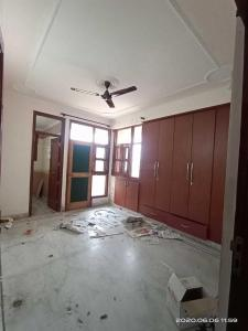 Gallery Cover Image of 1800 Sq.ft 3 BHK Apartment for rent in Mohinder Apartment, Sector 12 Dwarka for 35000