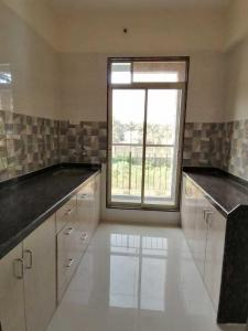 Gallery Cover Image of 905 Sq.ft 2 BHK Apartment for buy in Shiv Sai residency, Ambernath East for 3100000