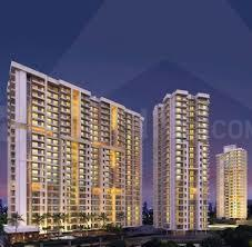 Gallery Cover Image of 1400 Sq.ft 3 BHK Apartment for buy in SKD Pinnacolo NX, Mira Road East for 12350000