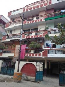 Gallery Cover Image of 1000 Sq.ft 2 BHK Apartment for rent in Kaushambi for 14990