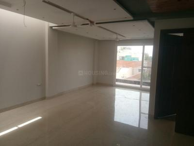 Gallery Cover Image of 1800 Sq.ft 3 BHK Independent House for rent in Hind Infra E 174 Kalkaji, Kalkaji for 60000
