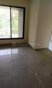 Gallery Cover Image of 620 Sq.ft 1 BHK Apartment for buy in Vasai East for 3200000