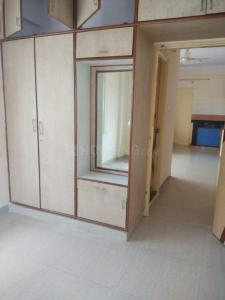 Gallery Cover Image of 1100 Sq.ft 2 BHK Apartment for rent in Basaveshwara Nagar for 22000