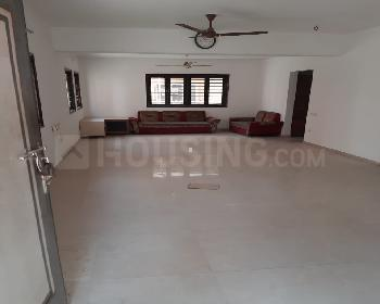 Gallery Cover Image of 2412 Sq.ft 4 BHK Villa for rent in Science City for 28000