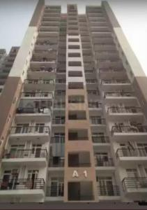 Gallery Cover Image of 1750 Sq.ft 3 BHK Apartment for rent in Sector 50 for 35000
