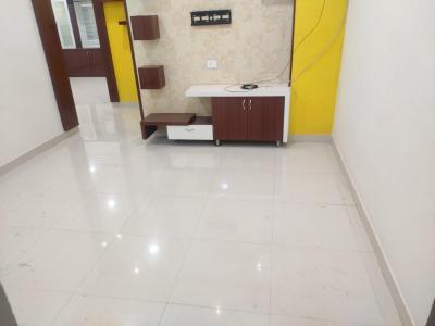 Gallery Cover Image of 1800 Sq.ft 3 BHK Apartment for rent in Madhapur for 41000