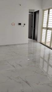Gallery Cover Image of 1100 Sq.ft 2 BHK Apartment for rent in Hinjewadi for 20000