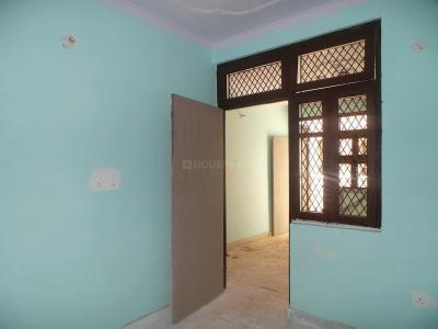Gallery Cover Image of 850 Sq.ft 3 BHK Independent House for rent in Mayur Vihar Phase 1 for 22000