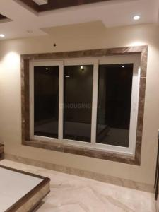 Gallery Cover Image of 1250 Sq.ft 2 BHK Apartment for rent in Kasba for 17000