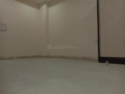 Gallery Cover Image of 850 Sq.ft 2 BHK Independent Floor for rent in ABCZ East Platinum, Sector 44 for 14000
