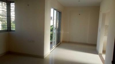Gallery Cover Image of 933 Sq.ft 1 BHK Apartment for buy in Banaswadi for 5283000