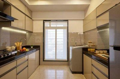 Gallery Cover Image of 1650 Sq.ft 3 BHK Apartment for buy in Lodha Fiorenza, Goregaon East for 31500000