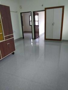 Gallery Cover Image of 800 Sq.ft 2 BHK Apartment for rent in Thiruvanmiyur for 17000