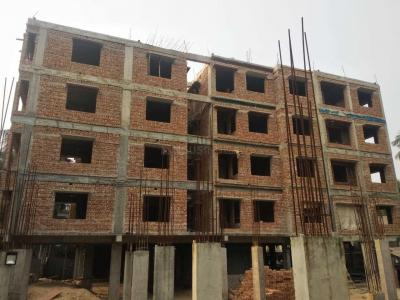 Gallery Cover Image of 528 Sq.ft 2 BHK Apartment for buy in Madhyamgram for 1425732