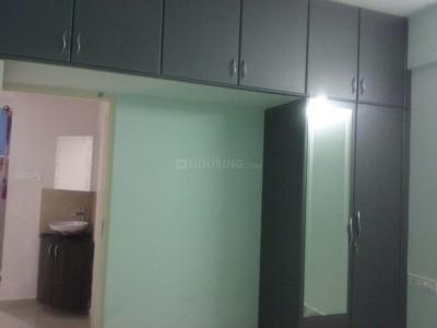 Gallery Cover Image of 1700 Sq.ft 2 BHK Apartment for rent in Urapakkam for 19000