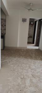 Gallery Cover Image of 1135 Sq.ft 2 BHK Apartment for rent in Shriram La Tierra, Dhanori for 16500