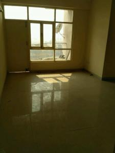 Gallery Cover Image of 1700 Sq.ft 2 BHK Apartment for buy in RIICO Industrial Area for 2320000