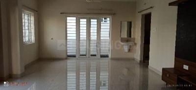 Gallery Cover Image of 1700 Sq.ft 3 BHK Independent Floor for rent in Manikonda for 25000