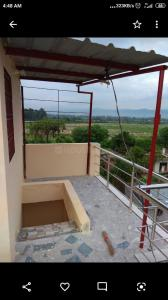 Gallery Cover Image of 1050 Sq.ft 4 BHK Independent House for buy in Haripur Kalan for 1600000